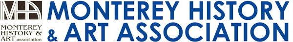 Monterey History & Art Association