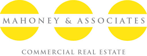 Mahoney & Associates logo