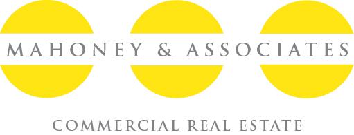 Mahoney & Associates logo
