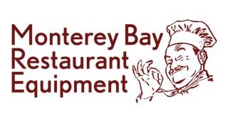 Monterey Bay Restaurant Equipment logo