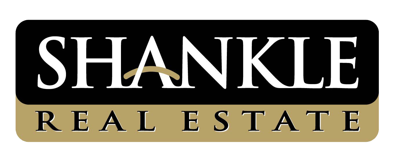Shankle Real Estate logo