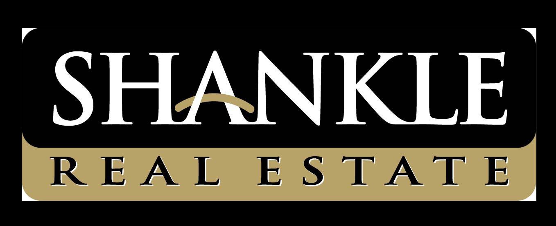 Shankle Real Estate logo